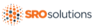 SRO solutions logo.PNG