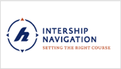 Intership Navigation - Cyprus