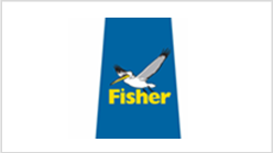 James Fisher and Sons plc - global